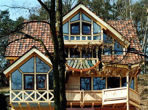 Architekt Bad Dürkheim by Efh Bad D 252 Rkheim Brettschichtholz De