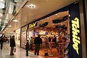 Oez München öffnungszeiten : einkaufscenter shopping center in m nchen oez olympia einkaufszentrum tchibo shop ~ Orissabook.com Haus und Dekorationen