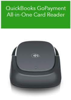 Get paid anywhere on your cell phone. QB21 and QB31 Bluetooth card reader features and c ...