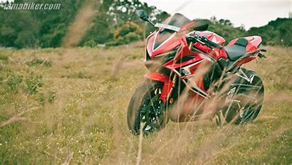 Honda Cbr650r Wallpapers Iamabiker