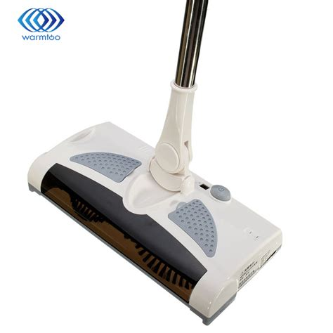 buy wholesale dust mops for tile floors from china