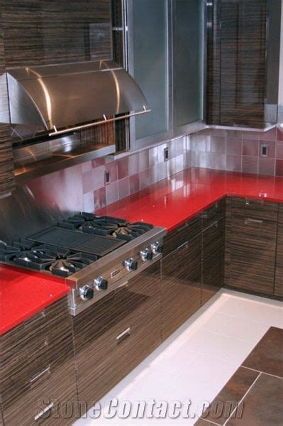 Kitchencountertops  Page5  Bestone Quartz Surfaces Co