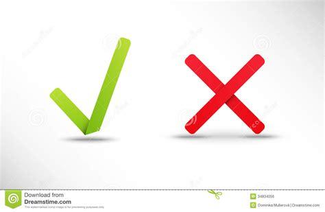 True Or False Clipart - Clipart Suggest