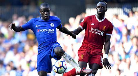 LIV vs CHE Dream11 Prediction : Liverpool vs Chelsea Best ...