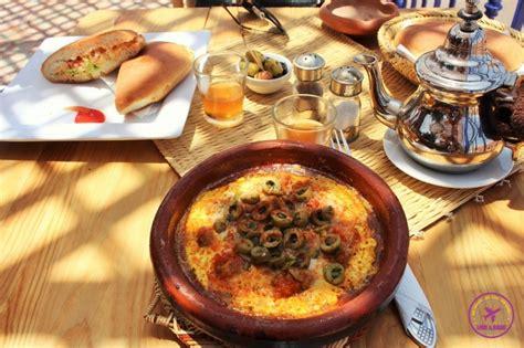 tajin moroccan cuisine moroccan food a feast of flavours road