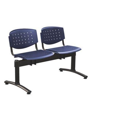 siege de salon fauteuil de salon elba achat vente de fauteuil de