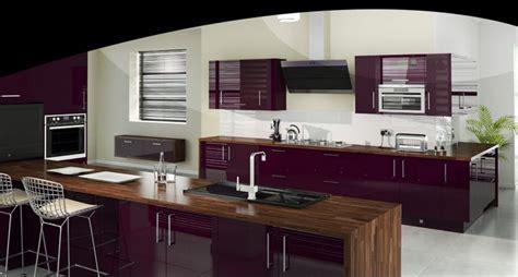 aubergine kitchen accessories aubergine kitchen doors high gloss grey kitchen cabinet 1385