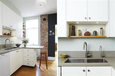 pics of white kitchen cabinets 17 best images about mazzie kitchen on 7435