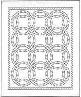 Quilt Coloring Patterns Ring Sheets Pages Worksheets Patchwork Blocks Printable Math Block Books Atozkidsstuff Colouring Adult Sheet Designs Worksheet Easy sketch template