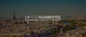Que Veut Dire Crm : que propose audience square avec son offre pass itw d erwan le page ad exchange fr ~ Gottalentnigeria.com Avis de Voitures