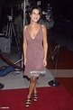 """Actress Lisa Dean Ryan attends the """"Threesome"""" Beverly ..."""