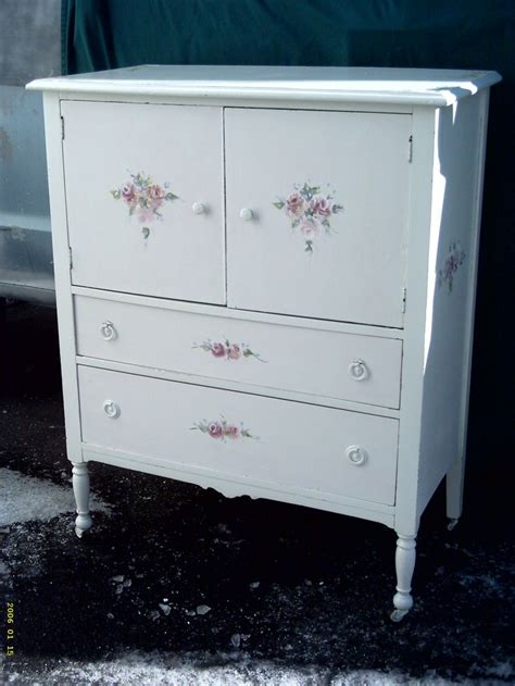painting wardrobes shabby chic 71 best armoire chifferobe wardrobe vintage painted shabby chic soapp culture