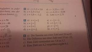 Nullstellen Berechnen Aufgaben : gleichungen klasse 8 mathelounge ~ Themetempest.com Abrechnung