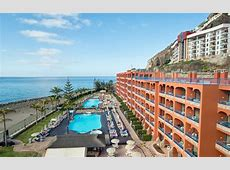 which resort in gran canaria is best
