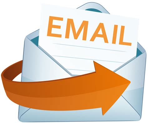 Address Image by Icones Mail Images E Mail Png Et Ico Page 30