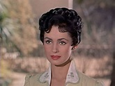 The Wasp Woman Murder: The Death of Susan Cabot - Criminal ...