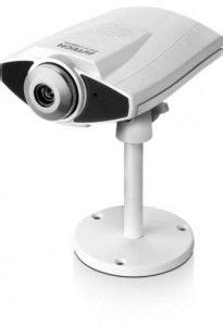 33 Best CCTV Cameras images | Home security systems