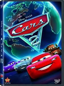 Film Cars 2 : cars 2 dvd release date november 1 2011 ~ Medecine-chirurgie-esthetiques.com Avis de Voitures