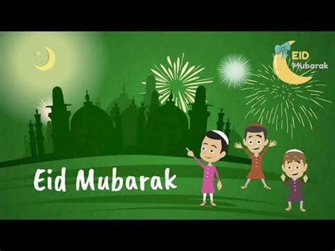 Eid Mubarak Status 2020 | Eid day Status | Whatsapp Status ...