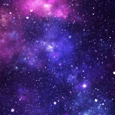 adhesive furniture covering galaxy