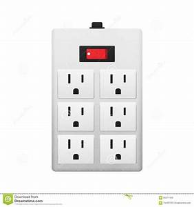 Electrical Light Switch Box  Electrical  Free Engine Image