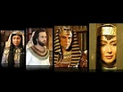 Prophet Joseph (Joseph in Islam) - Opening Theme - YouTube