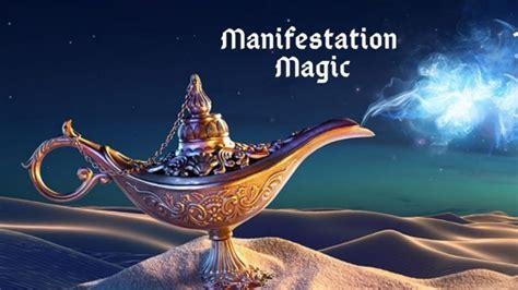 manifestation magic review alexander wilson youtube