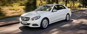 Suche Auto Gebraucht : mercedes benz e 200 gebraucht kaufen bei autoscout24 ~ Yasmunasinghe.com Haus und Dekorationen