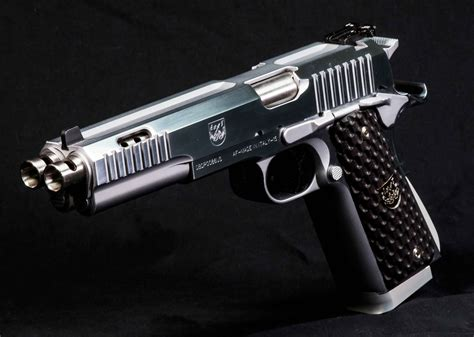 Arsenal Gun and Knife Shop: Guns, Knives and Ammunition. IPSC Specialist.