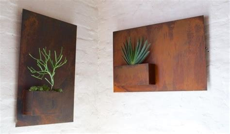 Collection Of Contemporary Outdoor Wall Art