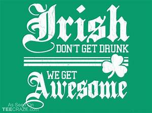 Best 25+ Funny ... Ireland Drinking Quotes