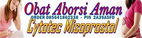 Toko Pil Aborsi Makasar Obat Aborsi Makassar 085641862338 Penggugur Kandungan Obat Pil Tuntas