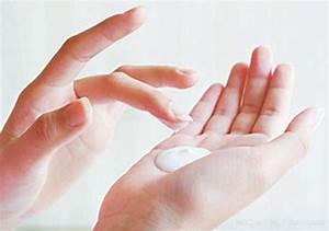 Лечение методжектом псориаза