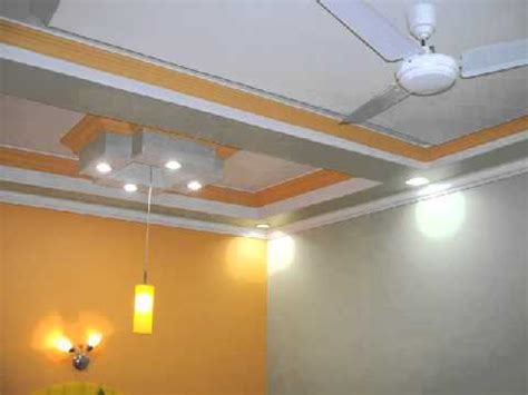 ide plafon gypsum jayaboard plafon rumah