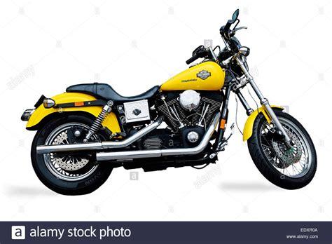 Cruiser Motorcycle Stock Photos & Cruiser Motorcycle Stock