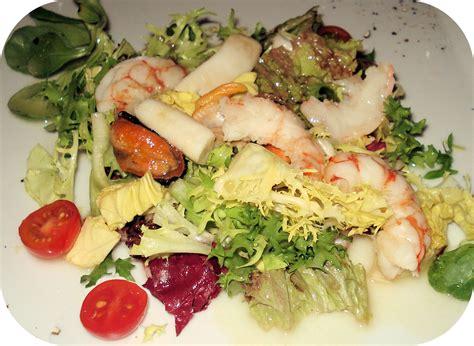 recette cuisine nicoise salade niçoise aux conchigliette pour 4 personnes