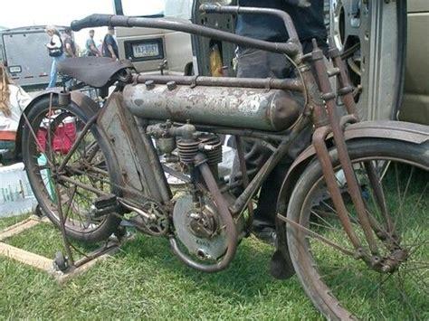 Yale Motorcycle Oley Pa Swap Meet