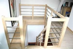 Echelle Escamotable Pour Grenier : echelle de grenier brico depot ~ Melissatoandfro.com Idées de Décoration