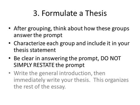 Forensic science case study writing a phd thesis in 3 months writing a phd thesis in 3 months writing a phd thesis in 3 months