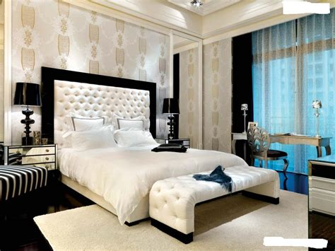 tufted headboard bed design photos exemplary master bedroom designs