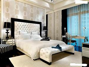 new bed design photos exemplary new master bedroom designs With new home bedroom designs 2