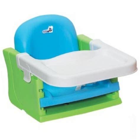 chaise bébé leclerc leclerc rehausseur chaise enfant