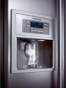 Samsung Kühlschrank Eiswürfel : k hlschrank mit crushed ice siemens latonya beatty blog ~ Michelbontemps.com Haus und Dekorationen