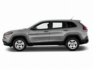 Jeep Cherokee 2018 : 2018 jeep cherokee specifications car specs auto123 ~ Medecine-chirurgie-esthetiques.com Avis de Voitures