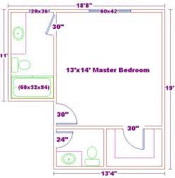 master bed and bath floor plans house plans master bedroom floor bedroom furniture high resolution