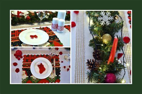 tischdeko weihnachten 2016 deko ideen mustertische f 252 r verschidene anl 228 sse