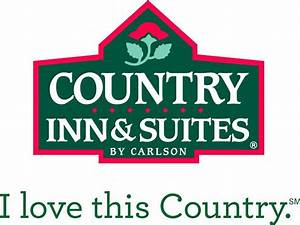 Country Inn & Suites Logo High-Res from Country Inns ...