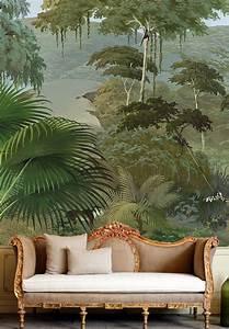 Mural Wallpaper For Home!