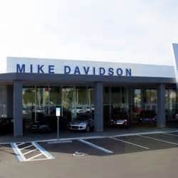 Mike Davidson Ford   CLOSED   Car Dealers   Greater