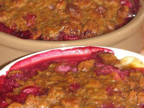cuisine feve recettes de fèves et fruits